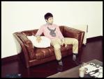 tumblr_lq7bp8Agrd1qk0vwy